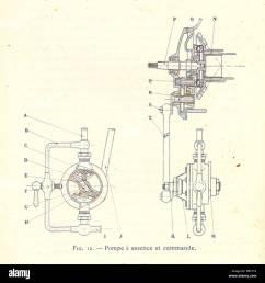 renault fuel pump diagram wiring diagram derenault fuel pump diagram official site wiring diagrams 3208 cat [ 1300 x 1368 Pixel ]