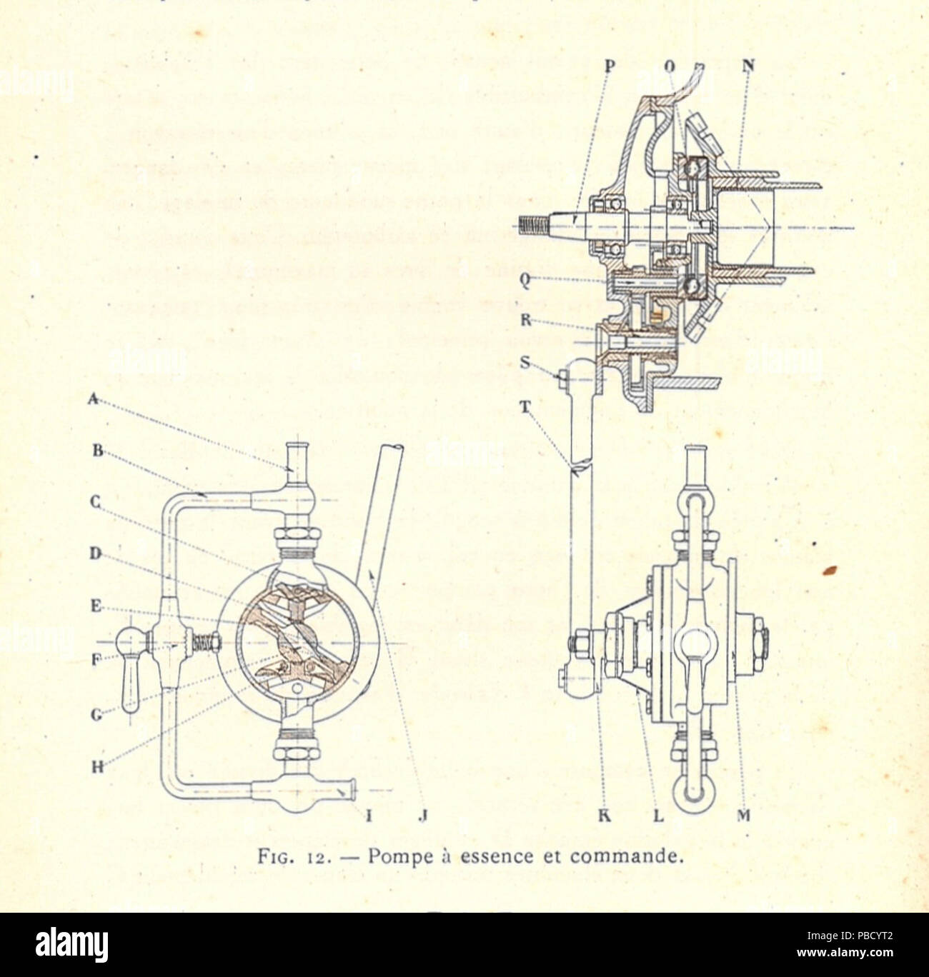 hight resolution of renault fuel pump diagram wiring diagram derenault fuel pump diagram official site wiring diagrams 3208 cat