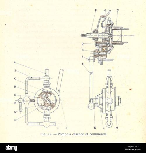 small resolution of renault fuel pump diagram wiring diagram derenault fuel pump diagram official site wiring diagrams 3208 cat