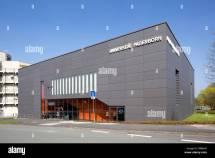 Auditorium Stock & - Alamy