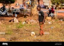 Boy Mud Race Stock &