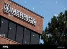Merrick Stock & - Alamy