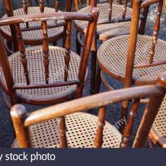 Margaritaville Chairs For Sale Wedding Chair Cover Hire Basildon Wooden Stock Photos And
