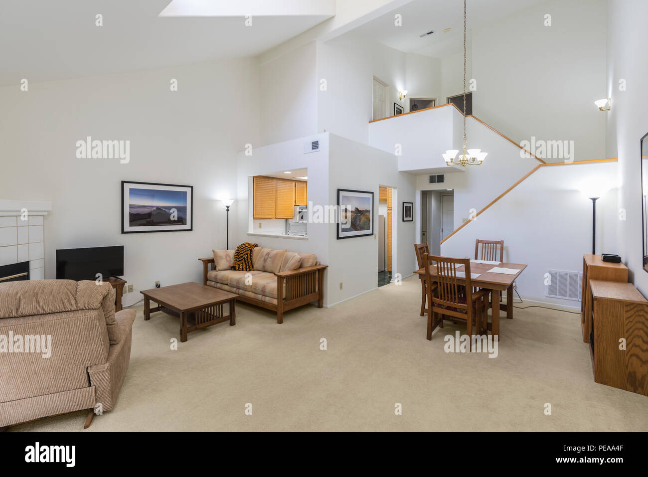 framed wall art for living room best setup high ceiling condo is the photographers work and included in release