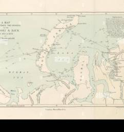 image from page 469 of the arctic voyages of a e nordenski ld 1858 1879 with illustrations and maps  [ 1300 x 946 Pixel ]