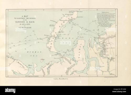 small resolution of image from page 469 of the arctic voyages of a e nordenski ld 1858 1879 with illustrations and maps