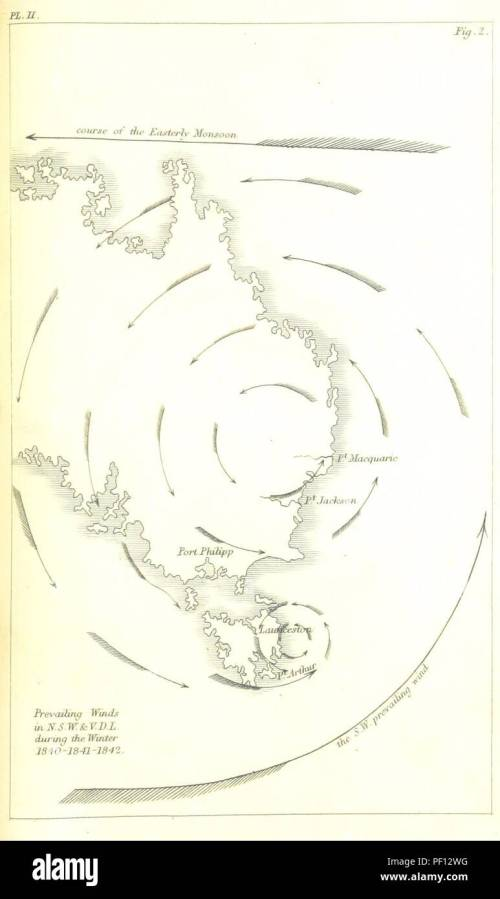 small resolution of image from page 499 of physical description of new south wales and van diemen s land