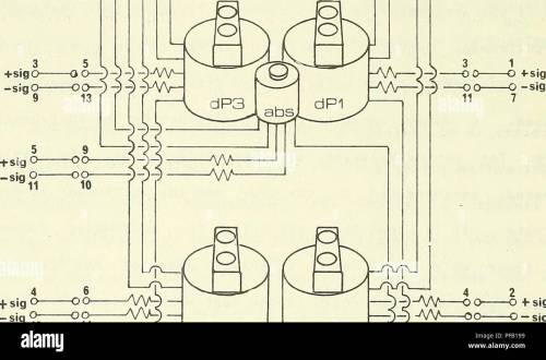 small resolution of 18 pin wiring schematic wiring diagram forward 18 pin wiring schematic