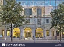 Esplanade Hotel Potsdamer Platz Berlin Stock