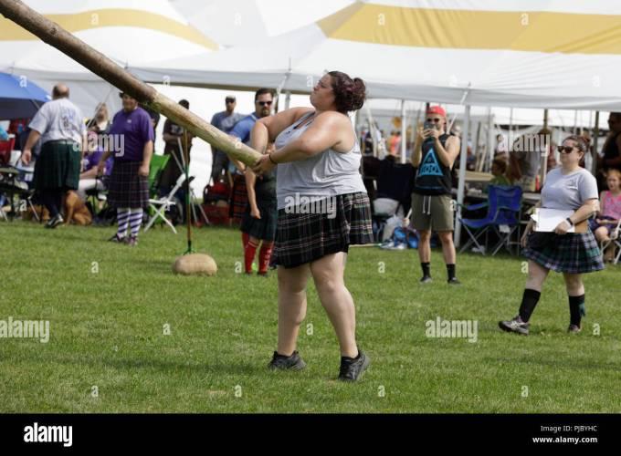 Scottish Games Altamont Ny | Games World