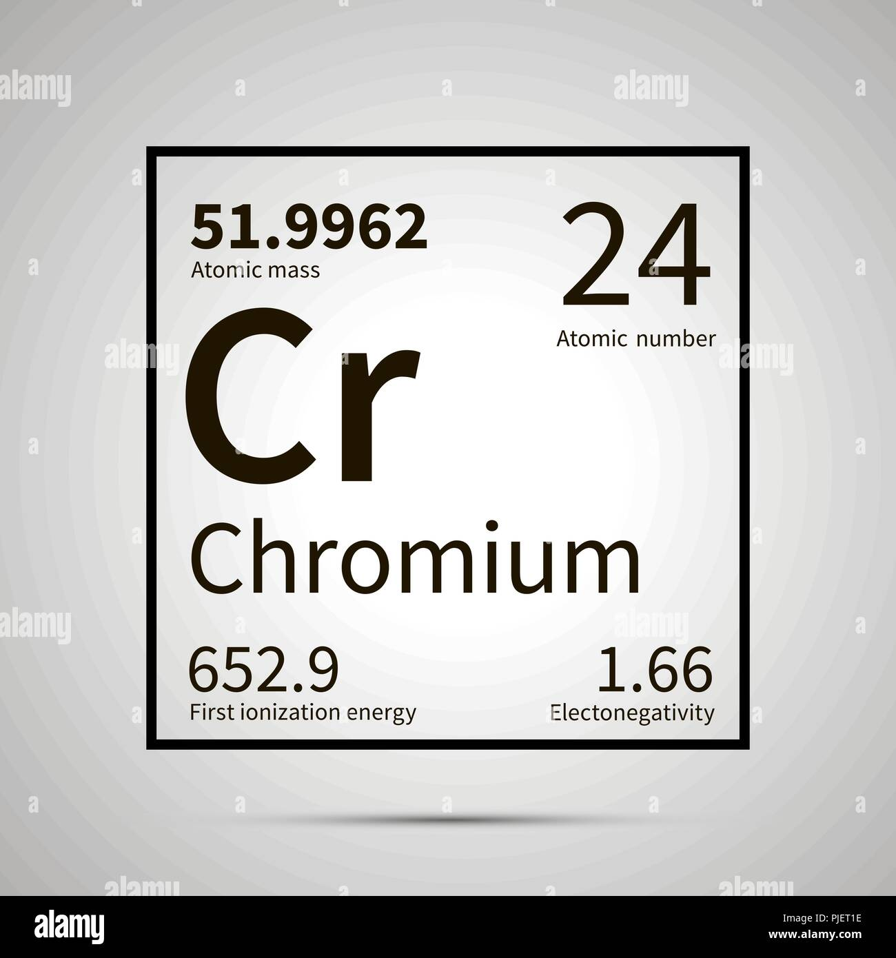 Chlorine Element Stock Photos Amp Chlorine Element Stock