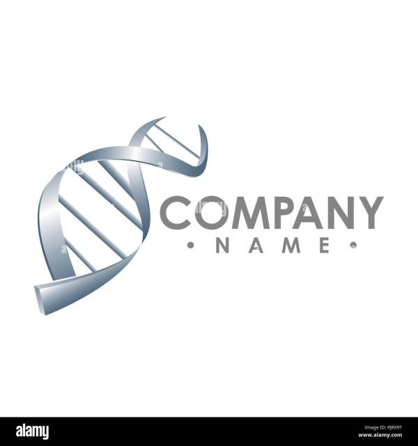 Dna Sequence Stock & - Alamy