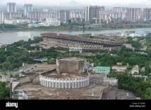 Pyongyang Stock & - Alamy