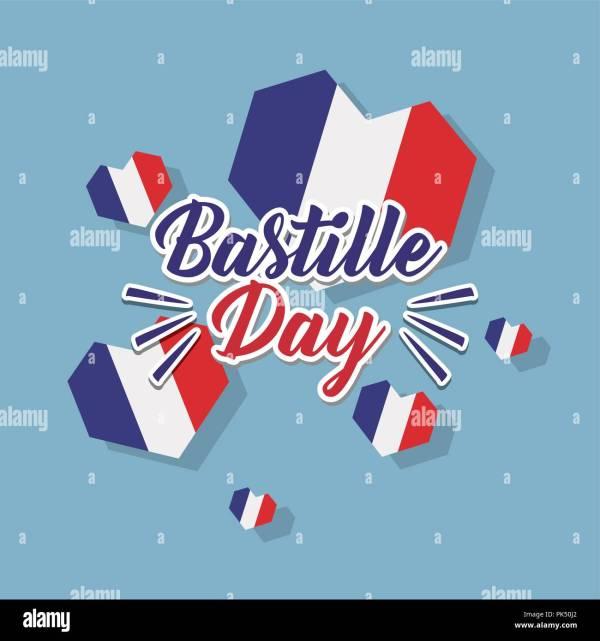 French Revolution Symbol Stock &