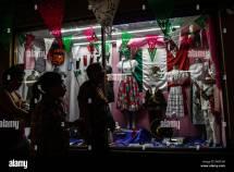 Hermosillo Mexico Stock &
