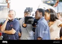 Hotel Rwanda Movie Stock &