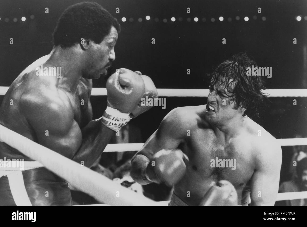 Carl Weathers Stock Photos Amp Carl Weathers Stock Images