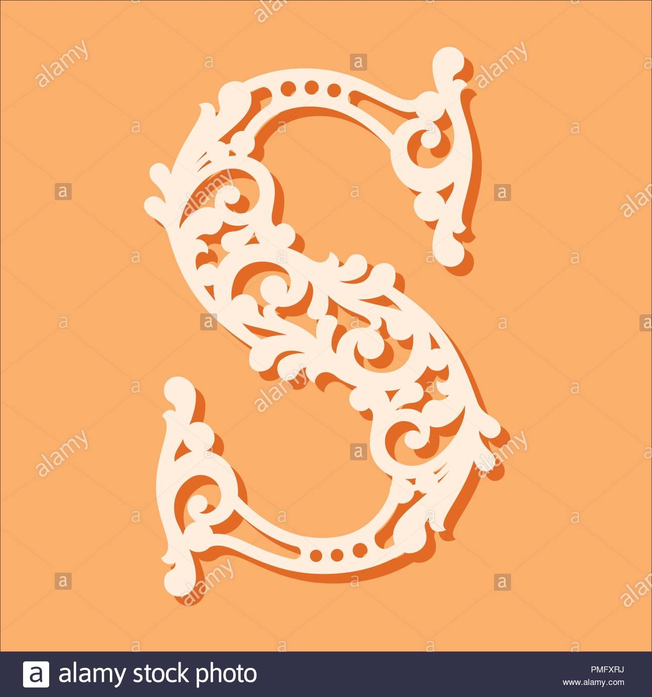 Cutting Letter Alphabet Worksheet