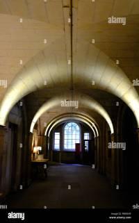 Cellar Arch Ceiling Stock Photos & Cellar Arch Ceiling ...