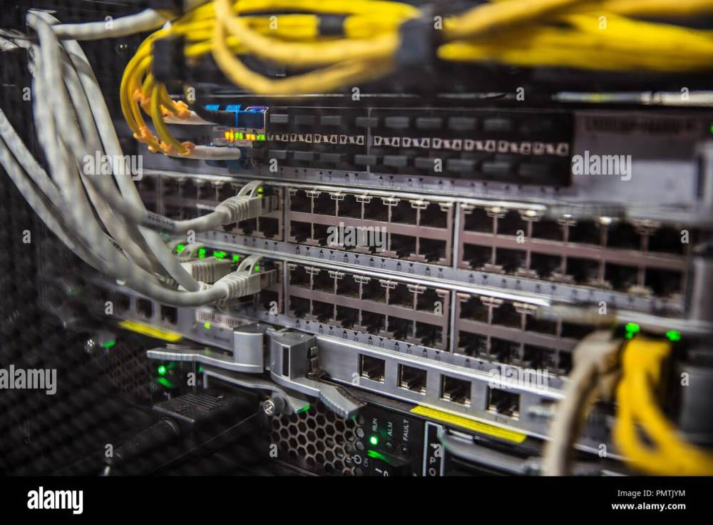 medium resolution of wiring for routers wiring diagram paper network server and internet wires internet network routers wires network