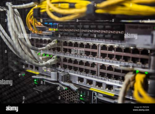 small resolution of wiring for routers wiring diagram paper network server and internet wires internet network routers wires network