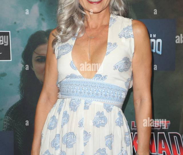 Premiere Of The Asylum And Syfys The Last Sharknado Its About Time Featuring