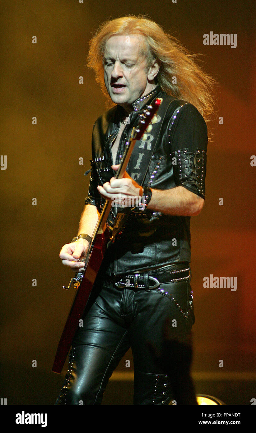 K. K. Downing : downing, Downing, Resolution, Stock, Photography, Images, Alamy
