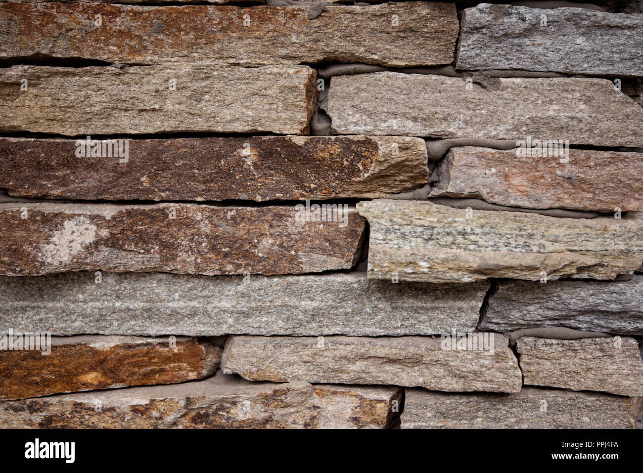 Stone Background Decorative Stone Wall Sandstone Texture
