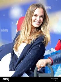 Jena Sims Stock &