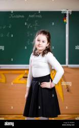 School Noticeboard Student High Resolution Stock Photography and Images Alamy