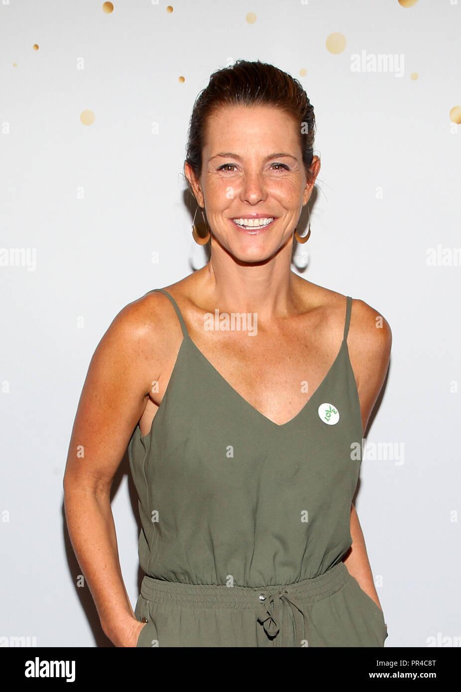 Stephanie Leather Ruhle