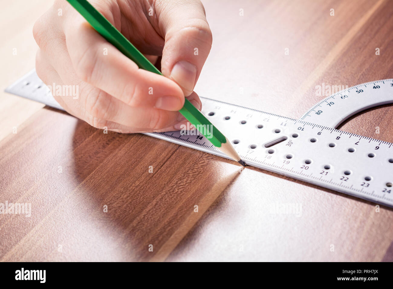Right Angle Ruler Stock Photos Amp Right Angle Ruler Stock Images