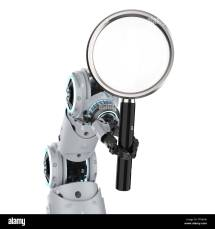 Inspector Gadget Movie Magnifying Glass Imgurl