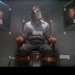 Electric Chair Execution Photos Covers Wholesale Stock And