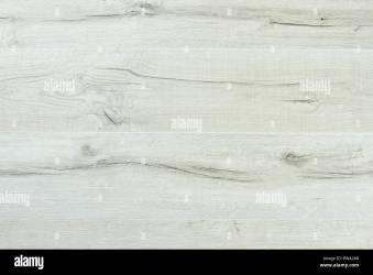 Gray wood background Light wooden wall backdrop Wood texture for design and decorations Stock Photo Alamy