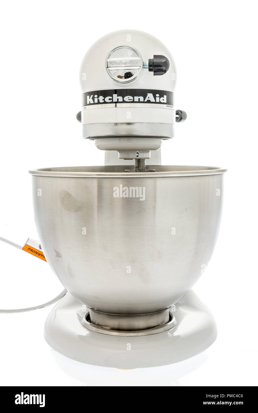 kitchen aid classic plus french country kitchens winneconne wi 14 october 2018 a white mixer on an isolated background