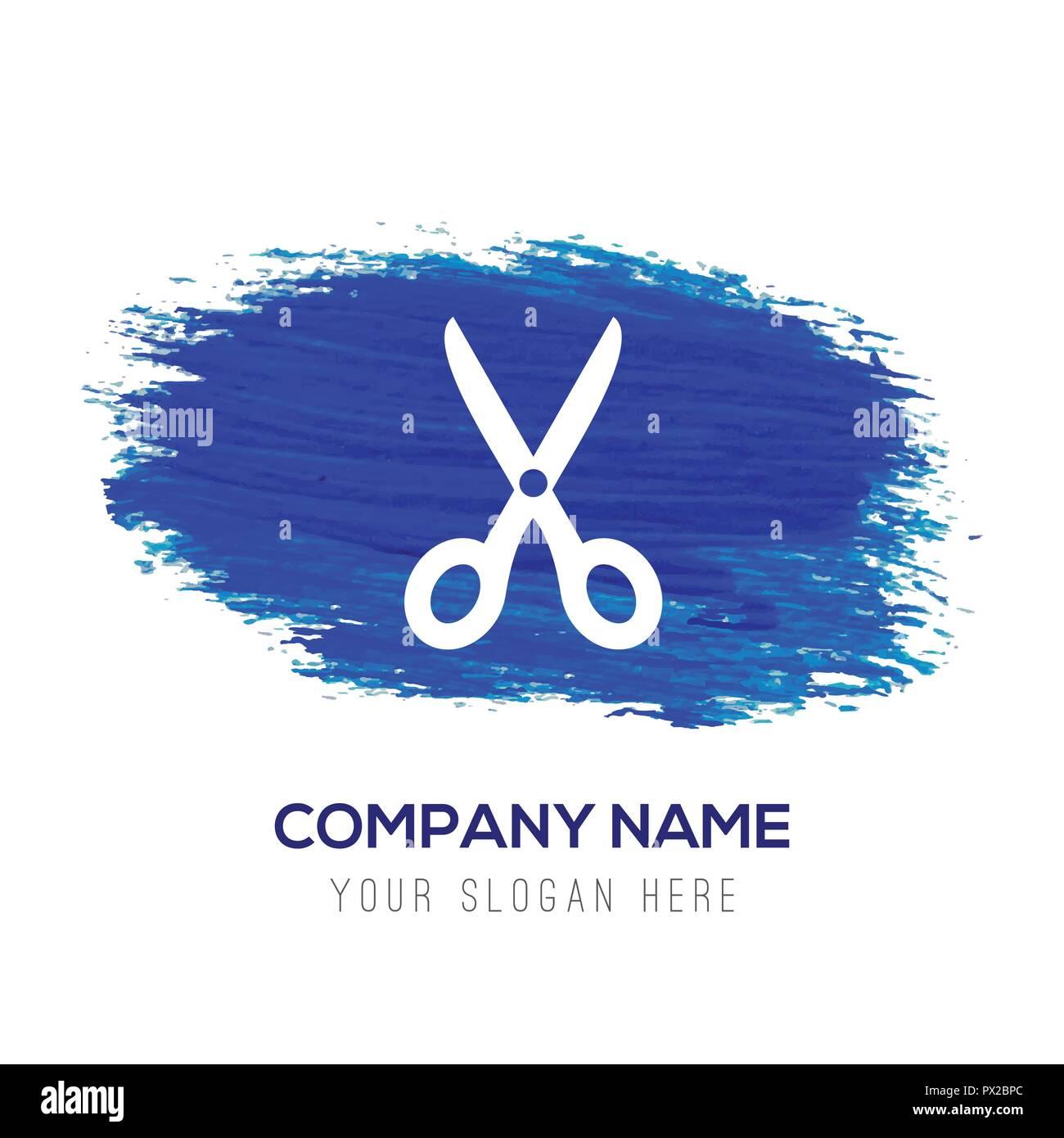 Px Tool Company