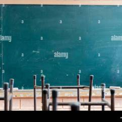 The Vacant Chair Human Jungle Purple Arm School Holidays Stock Photos And