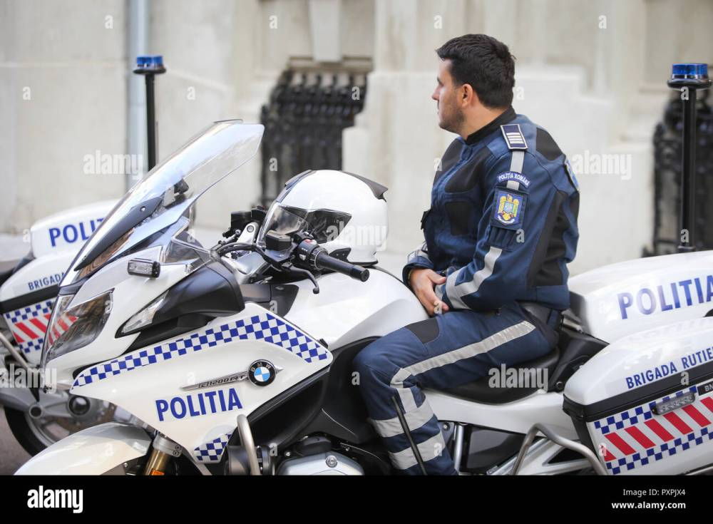 medium resolution of bucharest romania october 23 2018 bmw police motorcycles for the romanian police