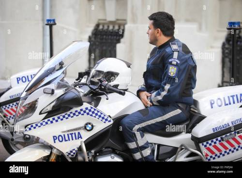 small resolution of bucharest romania october 23 2018 bmw police motorcycles for the romanian police