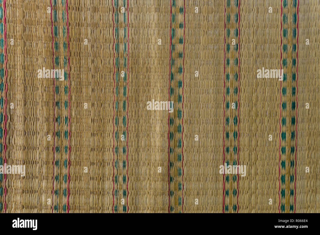 papyrus mat stock photos