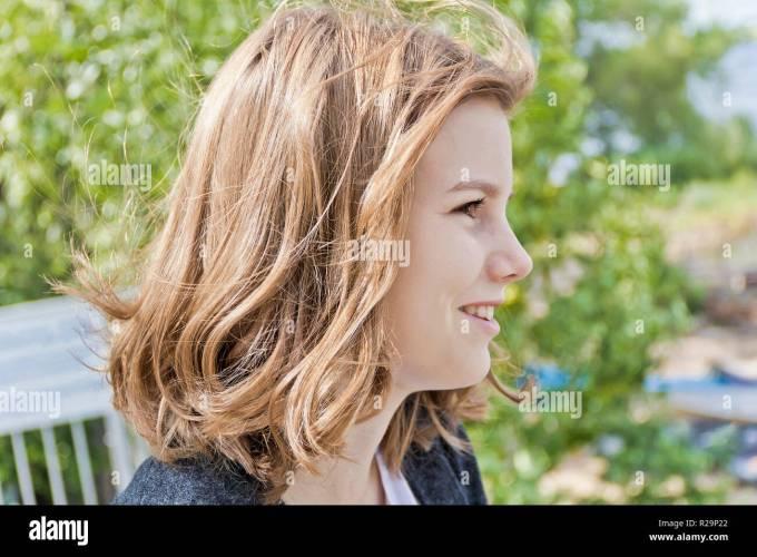 serious girl ten years old stock photos & serious girl ten