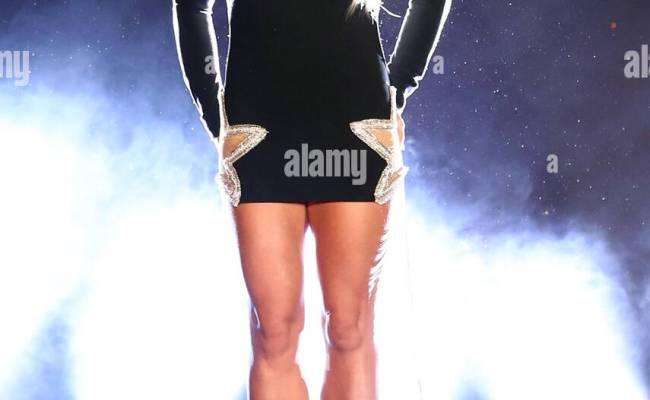 Britney Spears Announces Her New Las Vegas Residency At