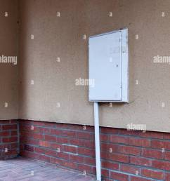 fuse box outside wiring diagram list fuse box outside fuse box outside [ 975 x 1390 Pixel ]