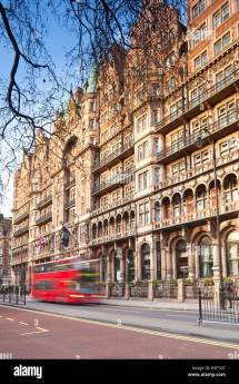 Russell Hotel London Stock &