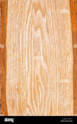 Light wood texture Wooden background for your design Beautiful wooden background with a bright texture Stock Photo Alamy
