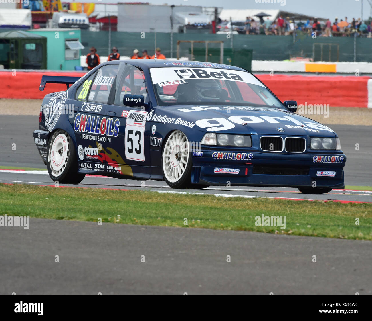 hight resolution of mark hazell bmw e36 super touring cars silverstone classic 2014 2014 classic racing cars historic racing cars hscc jet jet super touring car