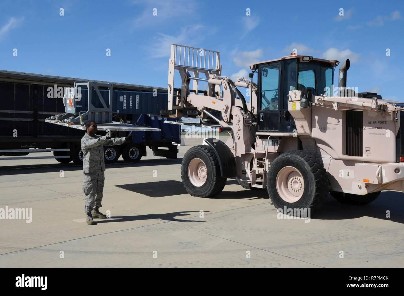 moron air base spain