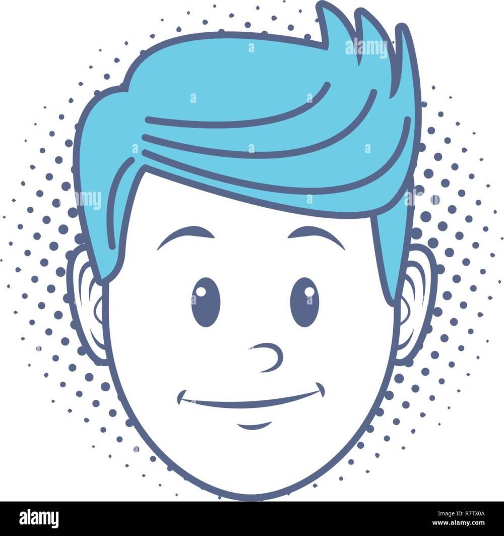 medium resolution of cartoon face diagram wiring diagram info cartoon face diagram
