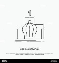 crown king leadership monarchy royal icon line vector gray symbol for [ 1300 x 1390 Pixel ]